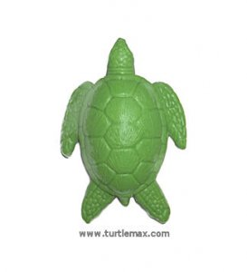 Sea Turtle Decorative Mini Soap