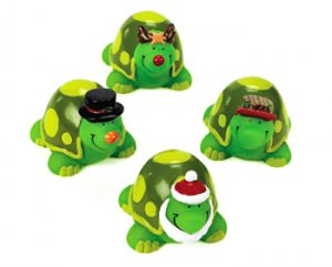 Happy Holiday Turtle Squirters (4)